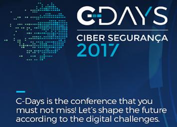 C-Days 2017