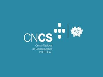Centro Nacional de Ciber Segurança