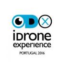 Logo iDrone experience