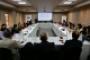 Reunião da CiberRede/CiberRed – Conclusões