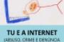 Tu e a Internet - versão atualizada