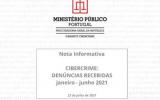 Denuncias Cibercrime - 2021.07.22
