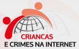 Crianças e Crimes na Internet