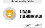 Cidadão Ciberinformado